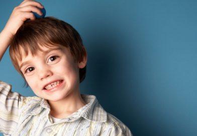 Heller Sendromu (Çocukluğun Dezintegrif Bozukluğu)