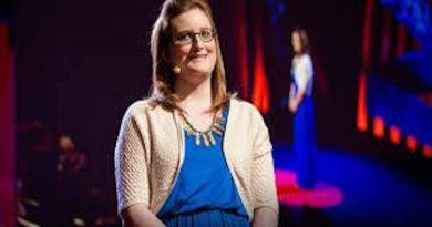 Alix Generous | Asperger Sendromumla İç Dünyamla İletişim Kurmayı Nasıl Öğrendim