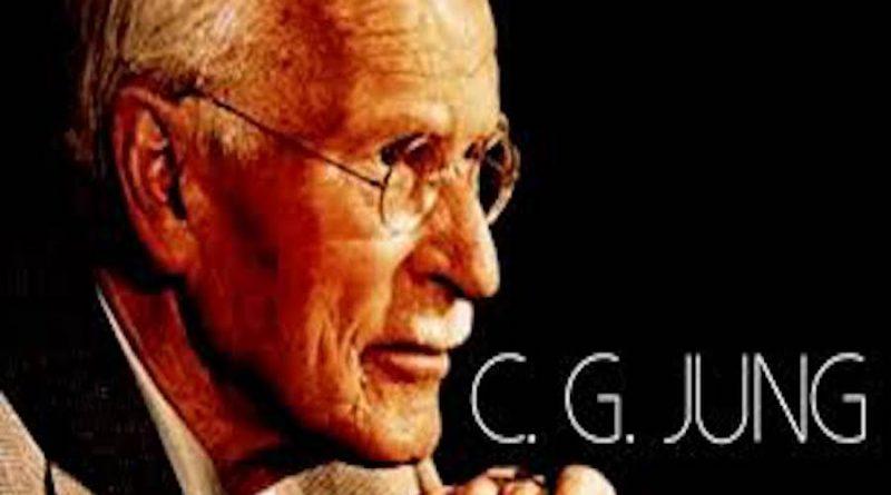 Carl Gustav Jung 'a göre 8 Ayrı İnsan Tipi – Engin Geçtan