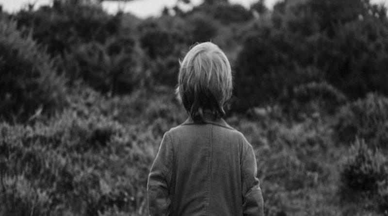 """mal"""" Çocukların Anne Babalarının Bilmesi Gereken 10 Şey"""