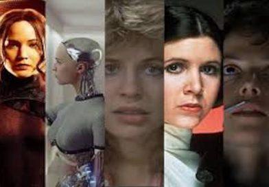 Otizmi Anlatan En İyi 30 Kitap, Film ve TV Karakteri