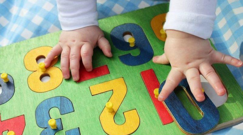 Erken Tanı ve Değerlendirme Araçları İle İlgili Akademik