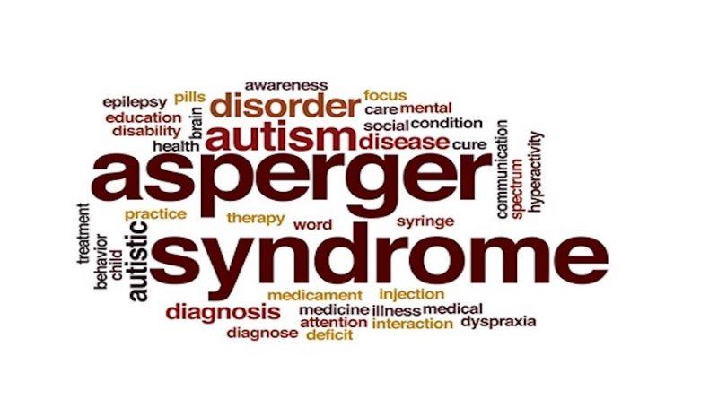 Asperger ve Diğer Sendromlarla İlgili Akademik
