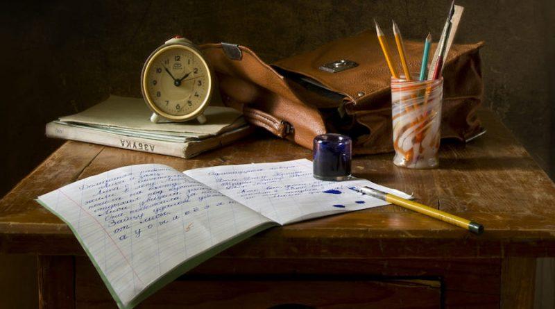 Araştırma ve Geliştirme ile İlgili Akademik Makaleler