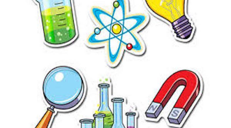 Bilimsel ve Kanıta Dayalı Modeller ile İlgili Akademik Makaleler