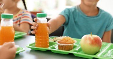 Otizm Beslenme ve Diyet