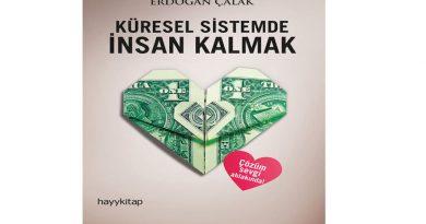 https://www.haberturk.com/erdogan-calak-kuresel-sistemde-insan-kalmak-adli-kitabini-anlatti-1696254
