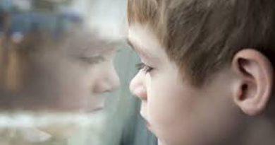 Asperger Sendromu ve Diğer Sendromlar Üzerine Tezler