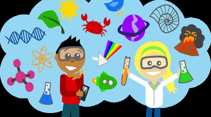 Otizmde Bilimsel ve Kanıta Dayalı Uygulamalar Üzerine Tezler