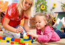 Otizm ve Erken Çocuklukta Tezler