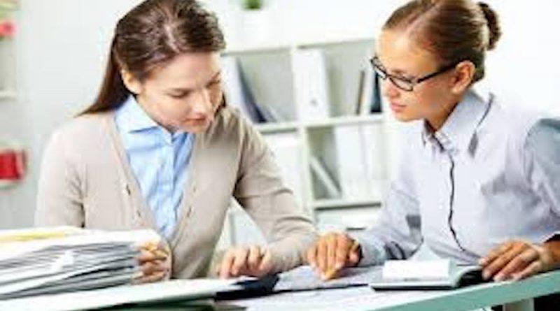 Otizmde Uzmanlar, Eğitimciler ve Terapistler İle İlgili Tezler