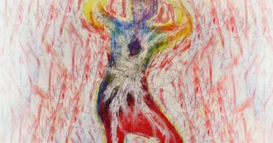 Psikiyatride Bakım İçin Sanatın ve Sanat Terapisinin Yeri