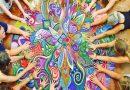 Bir Bilimsel Disiplin Olarak Sanat Terapisi
