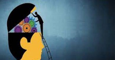 Otizmde Tanı ve Değerlendirme Araçları Üzerine Yapılan Tezler