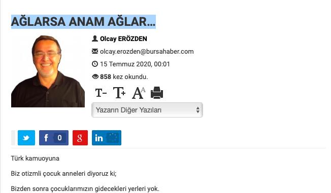 http://www.bursahaber.com/aglarsa-anam-aglar-makale,20255.html