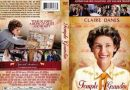 """""""Farklıyım Ama Eksik Değilim ': Temple Grandin Filmi Üzerinden Otizmin İncelenmesi """""""